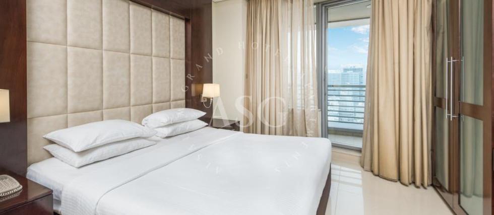Al Salam Grand Hotel Apartments 5.jpg