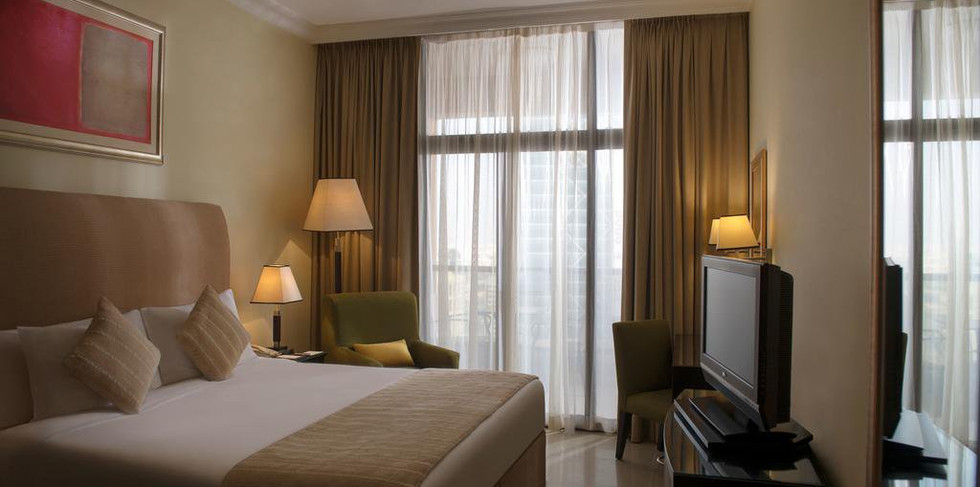 Gloria Hotel 17.jpg