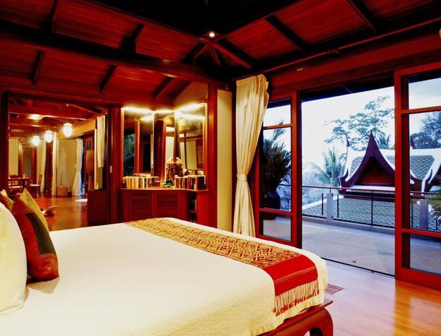 Chateau Dale Resort 22.jpg