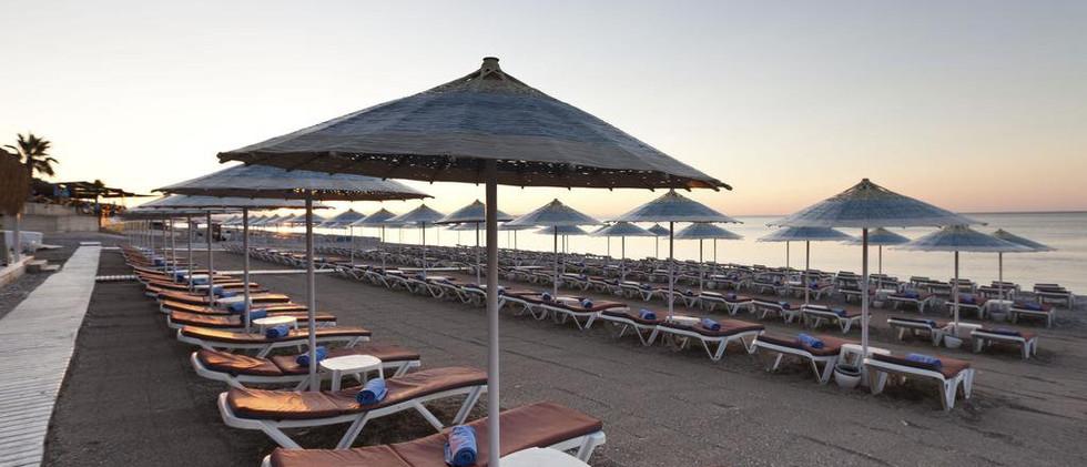 Porto Bello Hotel Resort & Spa 16.jpg