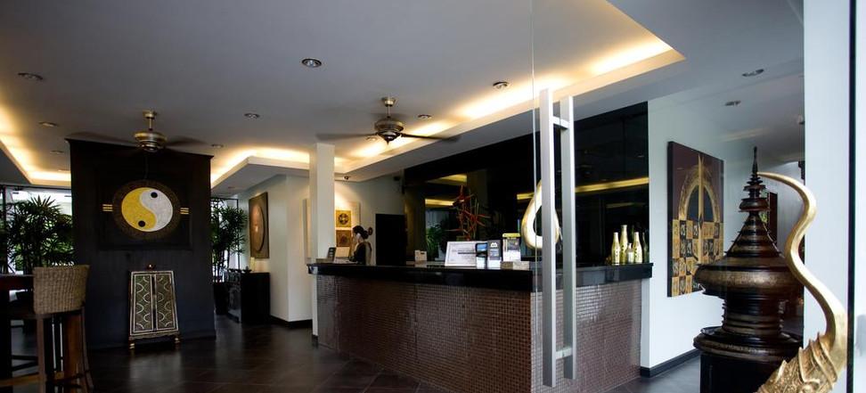 Palm Grove Resort Паттайя (8).jpg