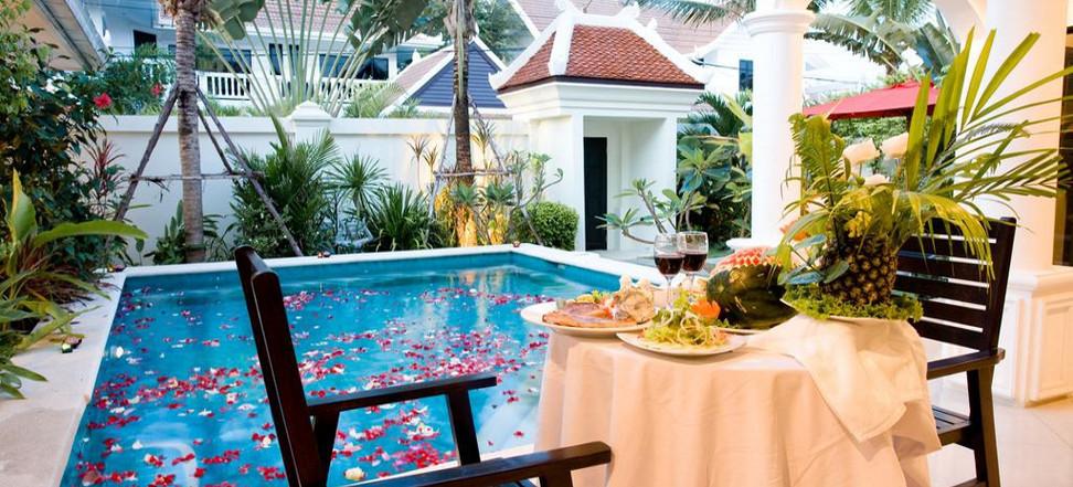 Palm Grove Resort Паттайя (29).jpg