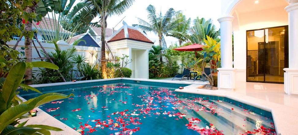 Palm Grove Resort Паттайя (27).jpg