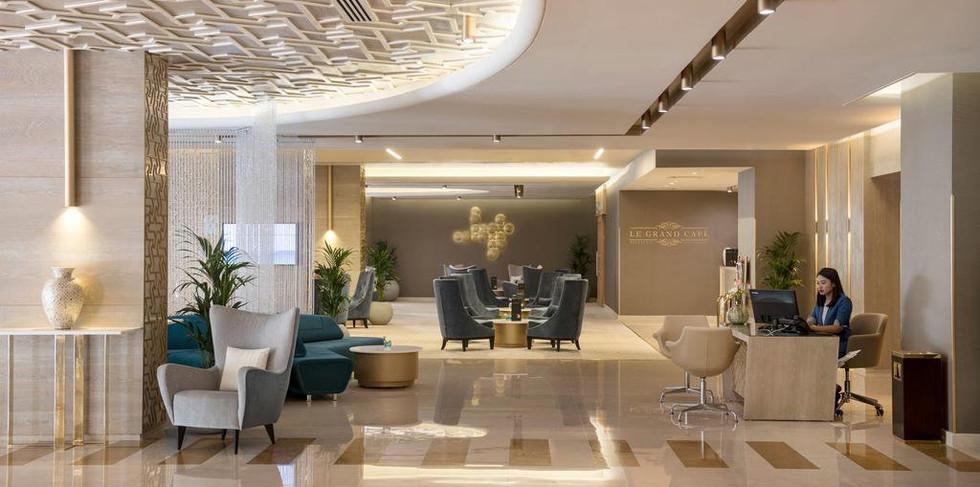 Gloria Hotel 8.jpg