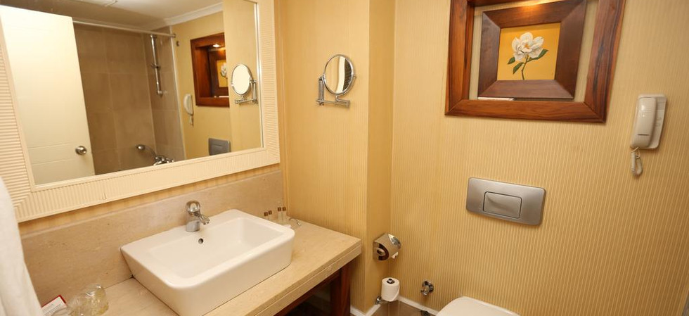 Meder Resort Hotel (1).jpg