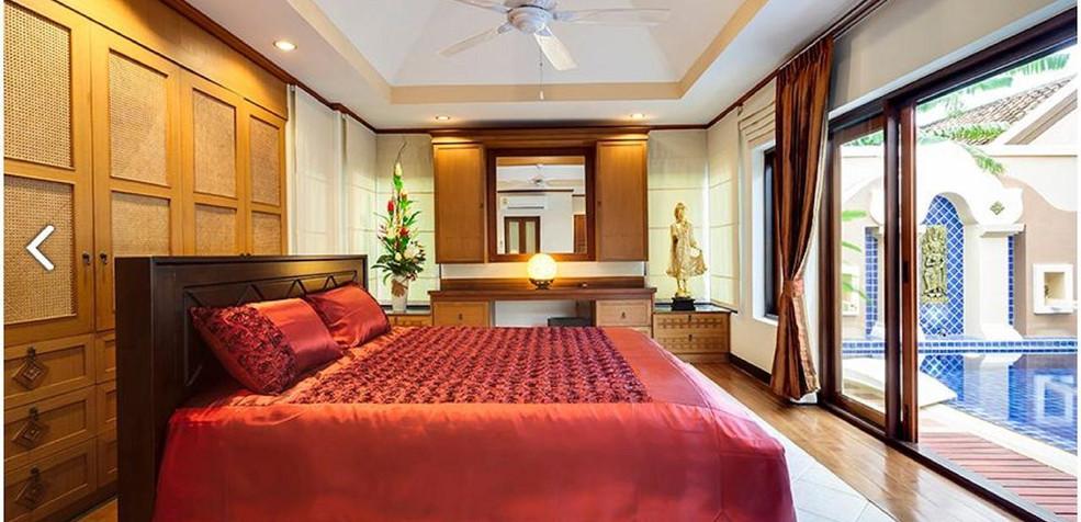 Chateau Dale Resort 23.jpg