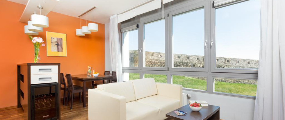 Albertov Rental Apartments (1).jpg