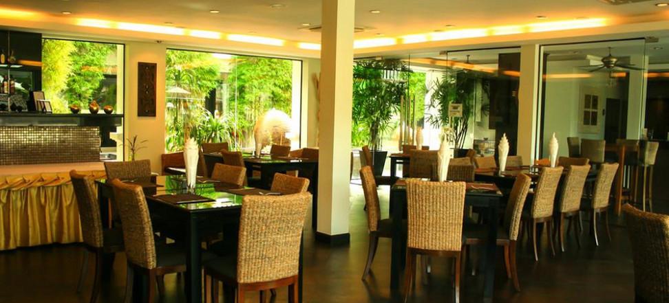 Palm Grove Resort Паттайя (31).jpg