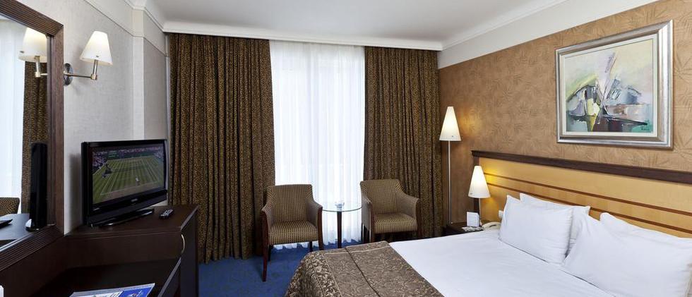 Porto Bello Hotel Resort & Spa 8.jpg