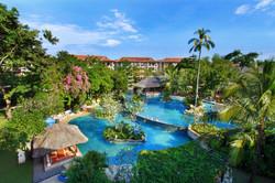 Novotel Bali Nusa Dua 6
