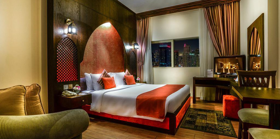 First Central Hotel Suites 10.jpg