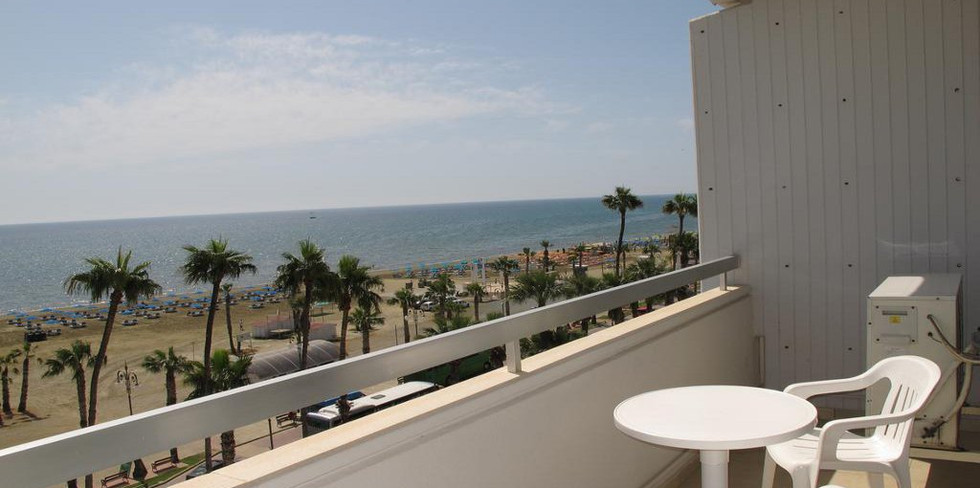 Sun Hall Beach Hotel & Apts.jpg