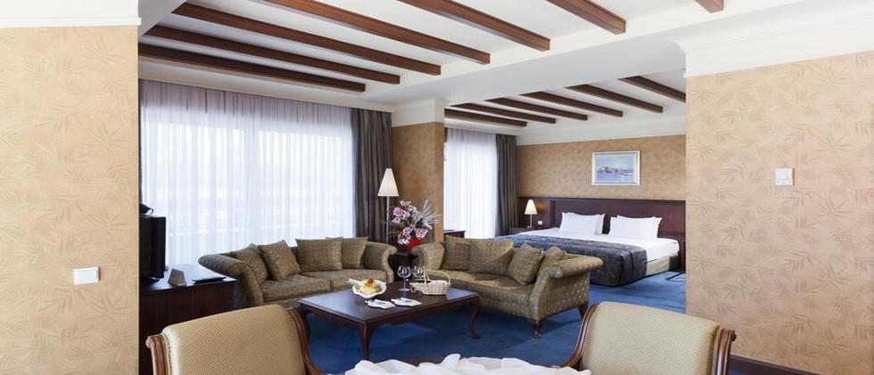 Porto Bello Hotel Resort & Spa 6.jpg