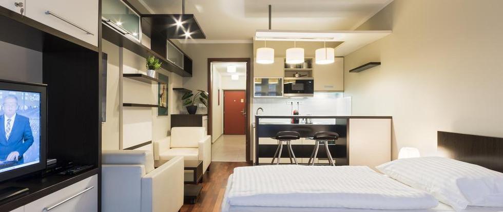 Albertov Rental Apartments (9).jpg