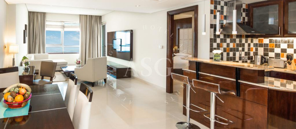 Al Salam Grand Hotel Apartments 13.jpg