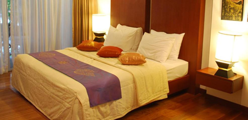 Chateau Dale Resort 9.jpg