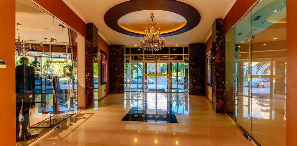Hotel Tre Canne (3).jpg