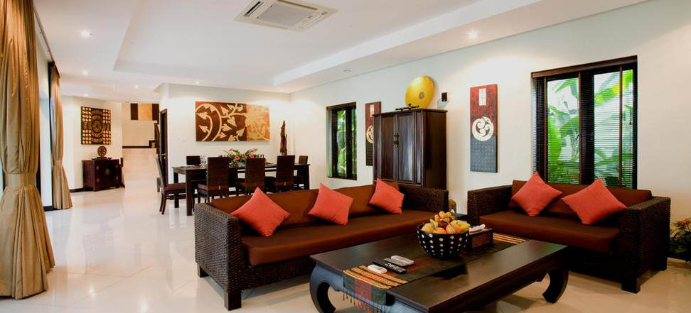 Palm Grove Resort Паттайя (19).jpg