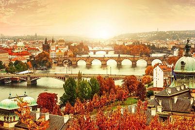 Чехия.jpg