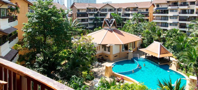 Chateau Dale Resort 18.jpg