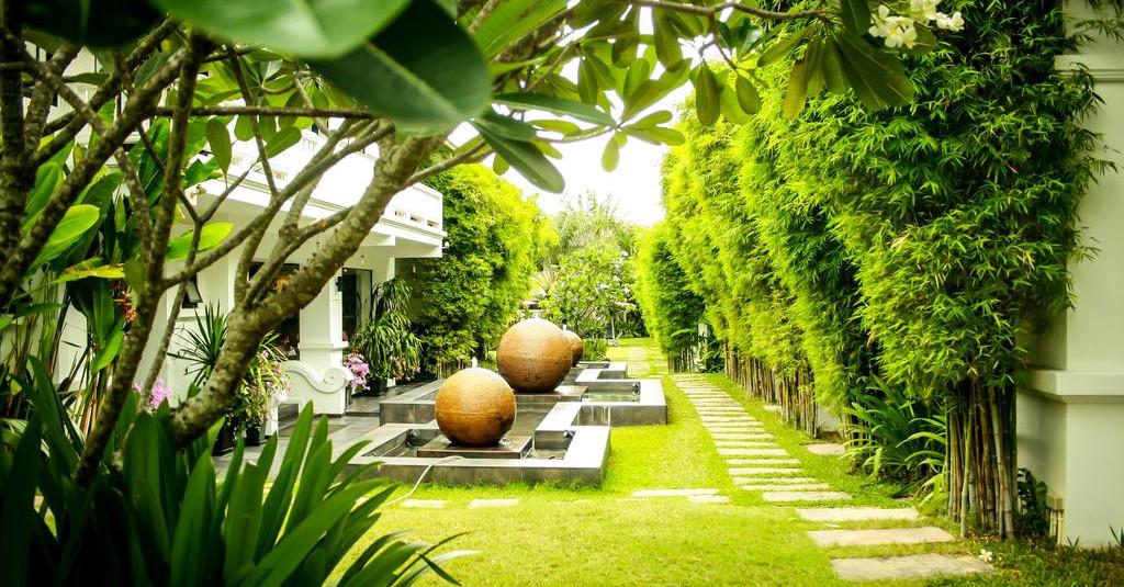 Palm Grove Resort Паттайя (11).jpg