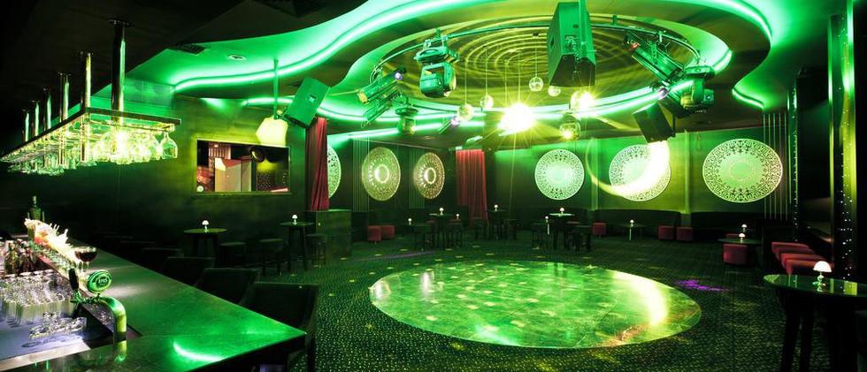 Porto Bello Hotel Resort & Spa 20.jpg