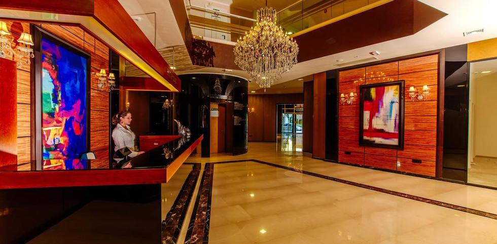 Hotel Tre Canne (6).jpg