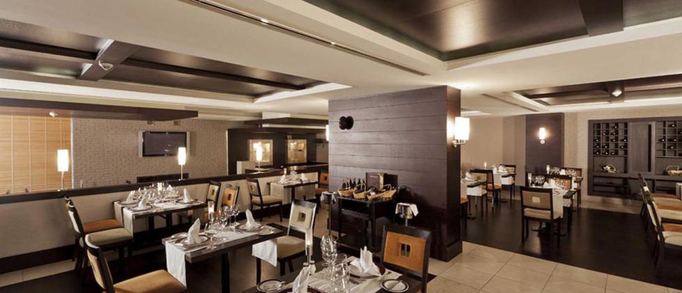Porto Bello Hotel Resort & Spa 19.jpg