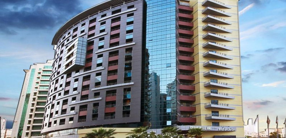 Grand Bellevue Hotel Apartment Dubai.jpg