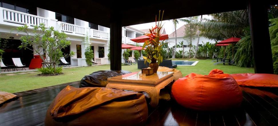 Palm Grove Resort Паттайя (6).jpg