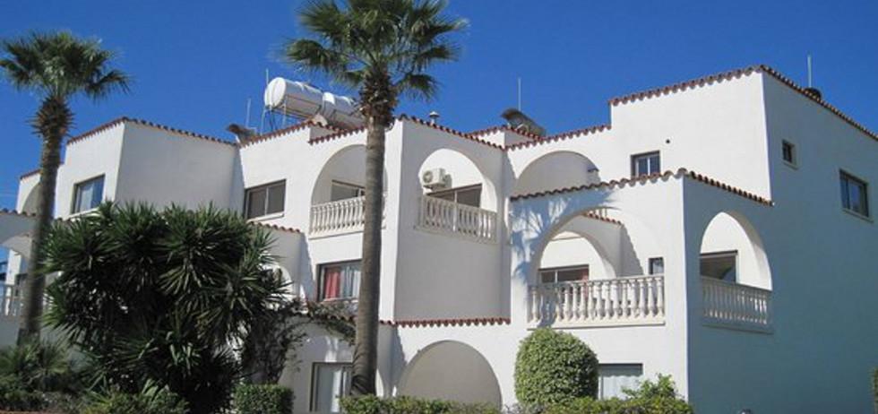 Club Pyla Beach Resort.jpg