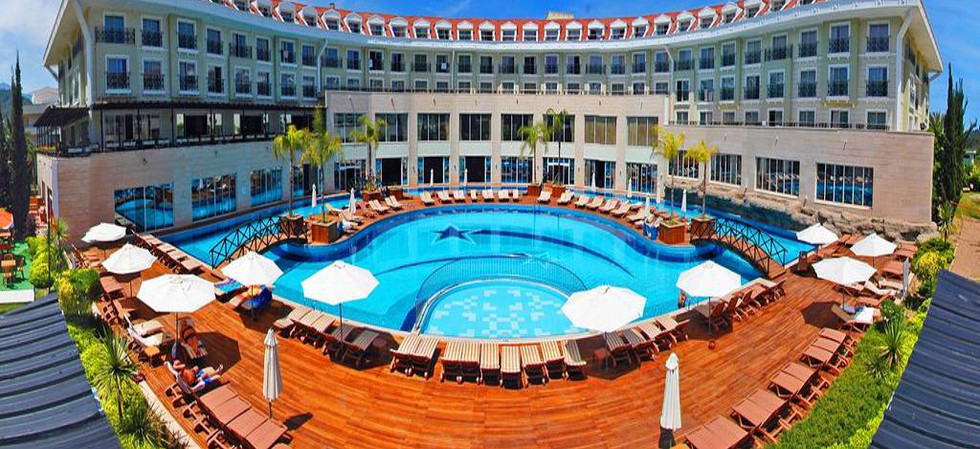 Meder Resort Hotel (13).jpg
