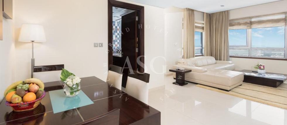Al Salam Grand Hotel Apartments 9.jpg