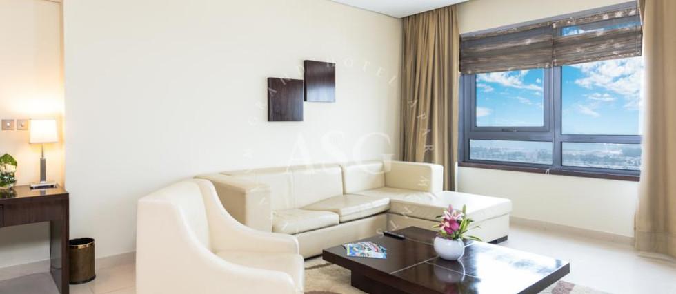 Al Salam Grand Hotel Apartments 16.jpg