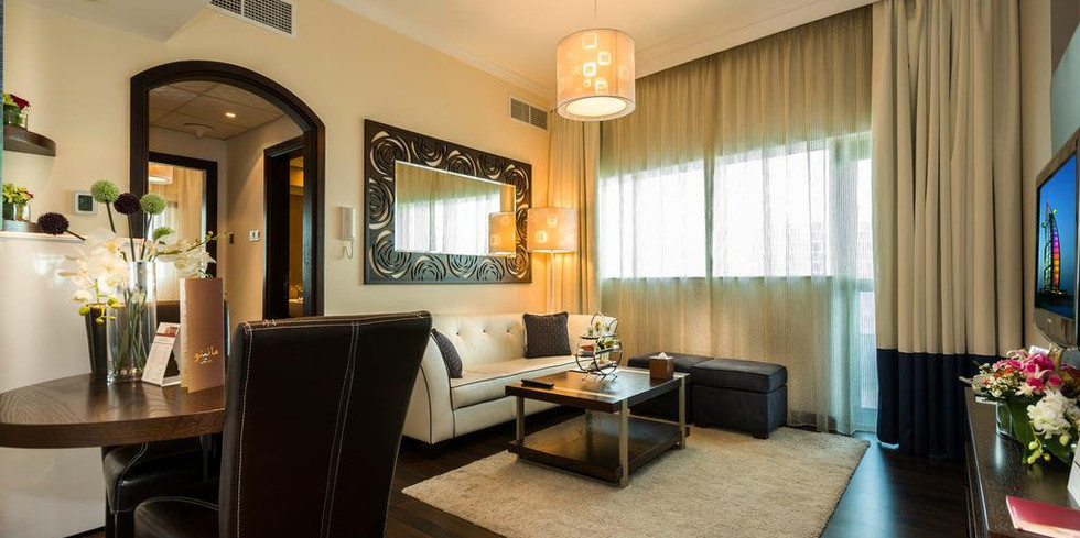 First Central Hotel Suites 12.jpg