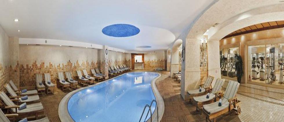 Porto Bello Hotel Resort & Spa 5.jpg