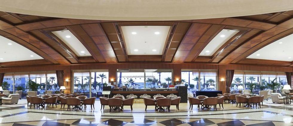 Porto Bello Hotel Resort & Spa 14.jpg
