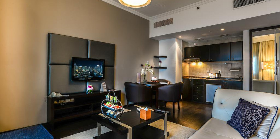First Central Hotel Suites 7.jpg