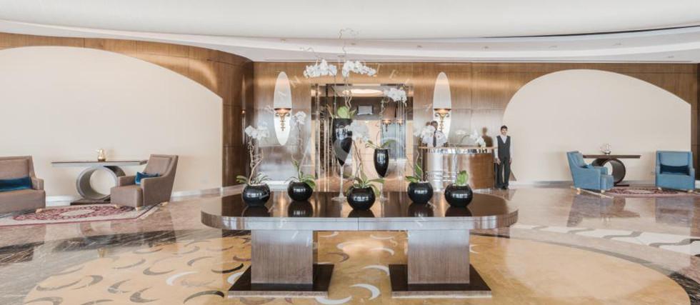 Al Salam Grand Hotel Apartments 14.jpg