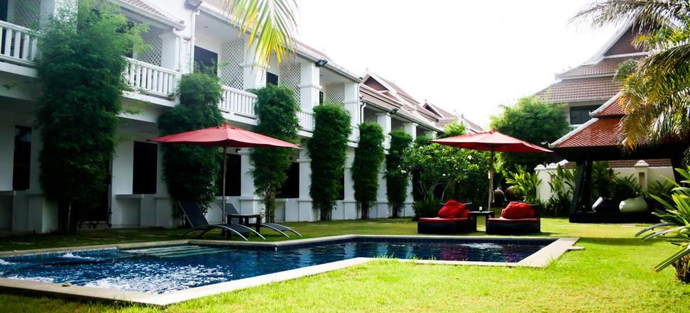 Palm Grove Resort Паттайя (1).jpg