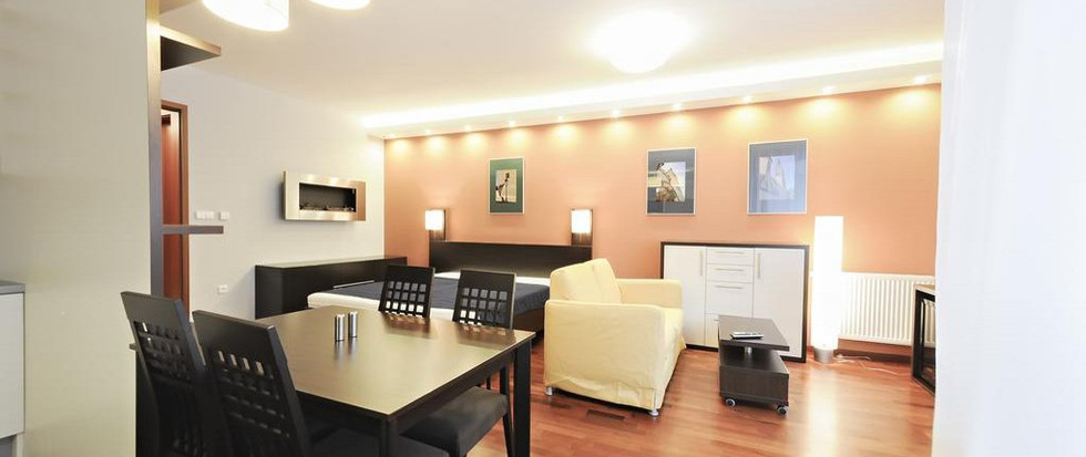 Albertov Rental Apartments (8).jpg
