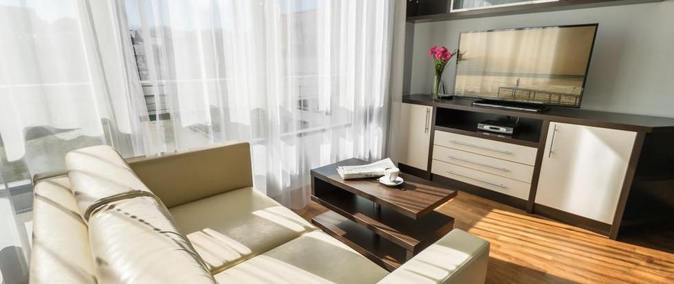 Albertov Rental Apartments (11).jpg