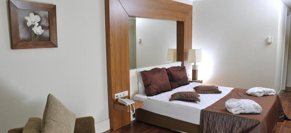 Meder Resort Hotel (4).jpg