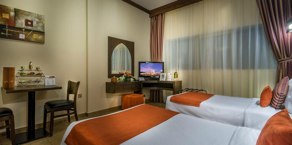 First Central Hotel Suites 17.jpg