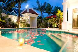 Palm Grove Resort Паттайя (28)