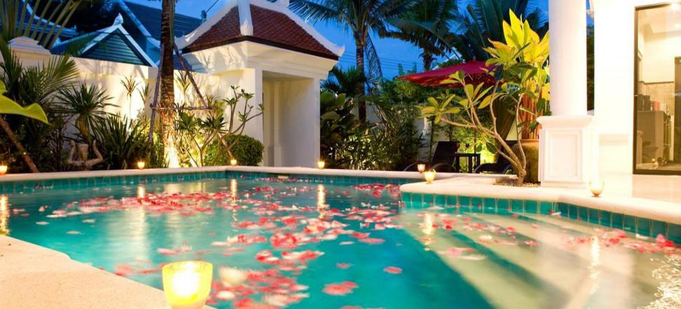 Palm Grove Resort Паттайя (28).jpg