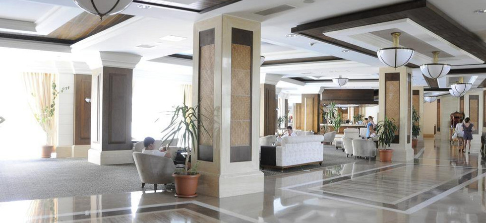 Meder Resort Hotel (7).jpg