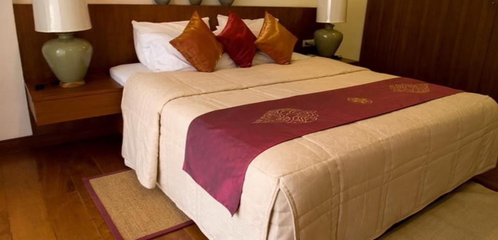 Chateau Dale Resort 10.jpg