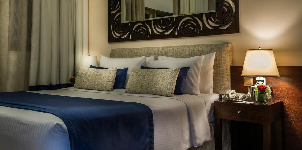 First Central Hotel Suites 13.jpg