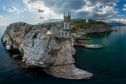 Крым.jpeg